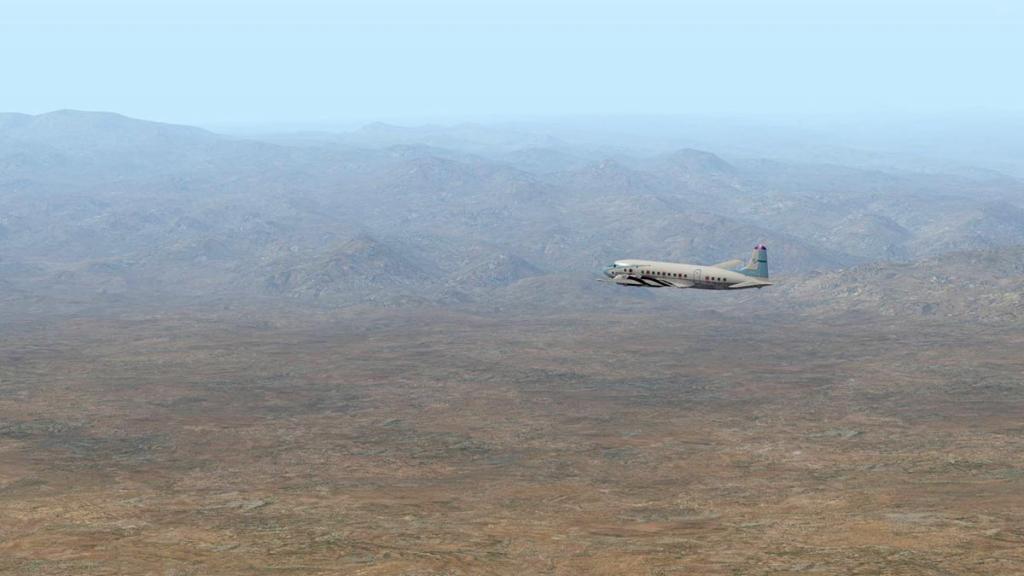 DC-6_Flying 12.jpg
