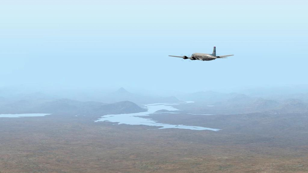 DC-6_Flying 13.jpg