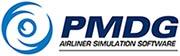 Pmdg 180px logo.jpg