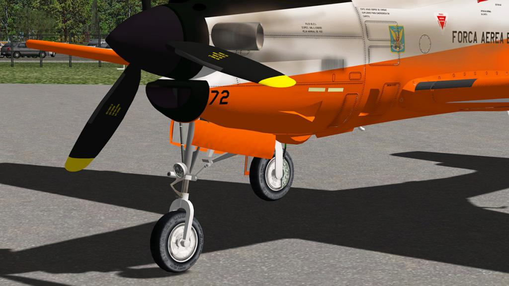 emb312_Ground 3.jpg
