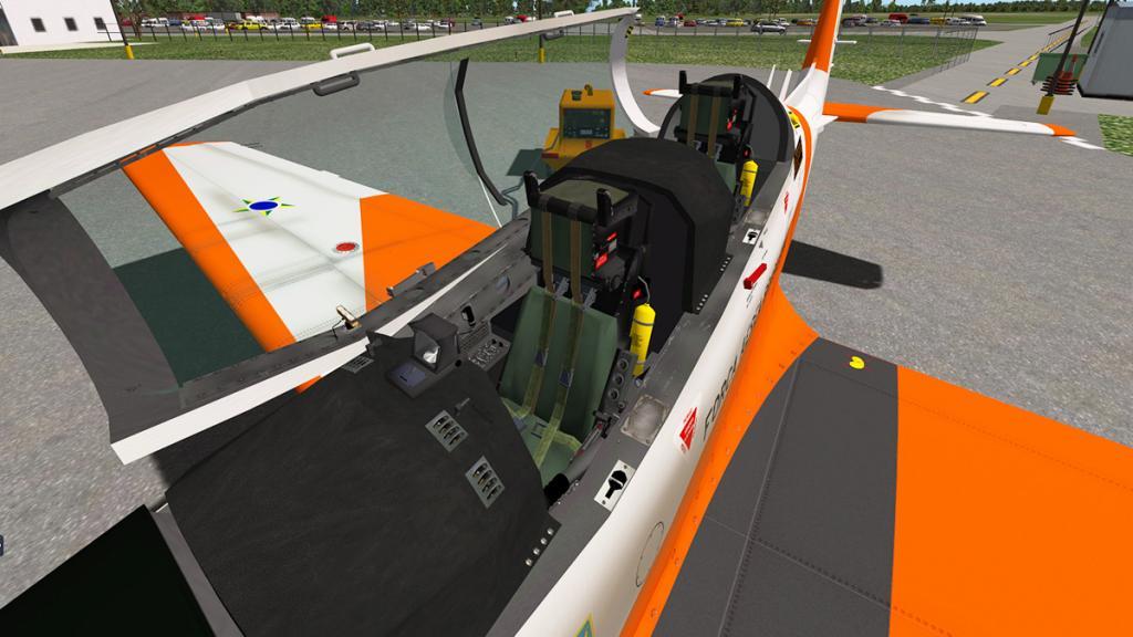 emb312_Cockpit 1.jpg