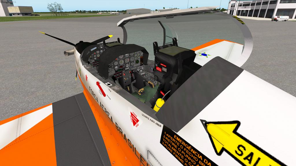 emb312_Cockpit 2.jpg