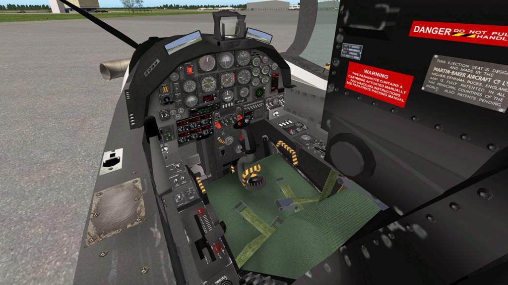 emb312_Cockpit 3.jpg