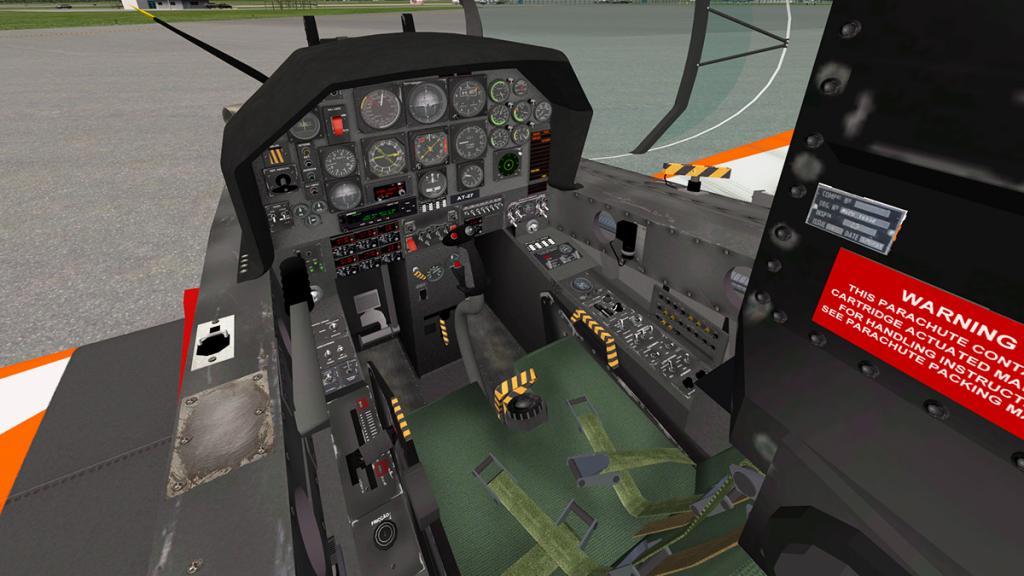 emb312_Cockpit 4.jpg