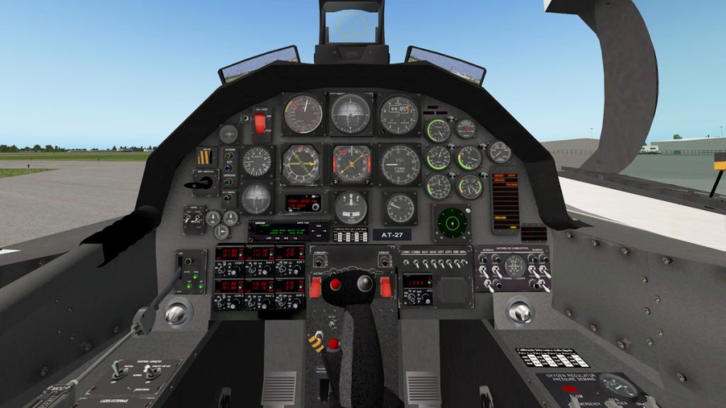 emb312_Cockpit 5.jpg