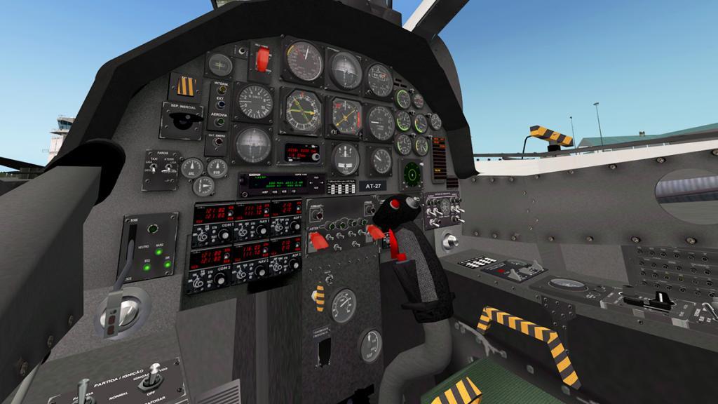 emb312_Cockpit 6.jpg