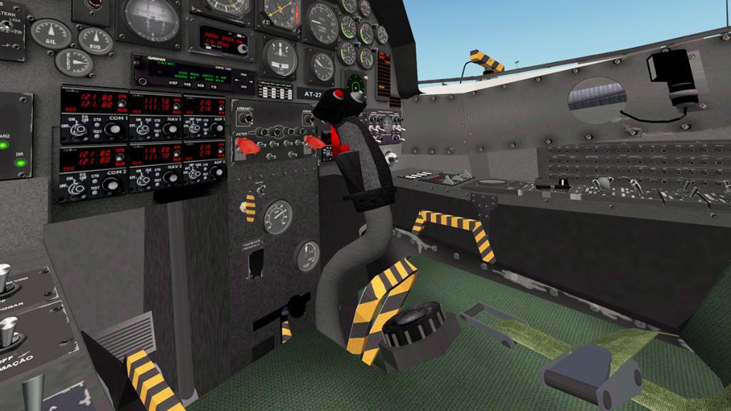 emb312_joystick 2.jpg