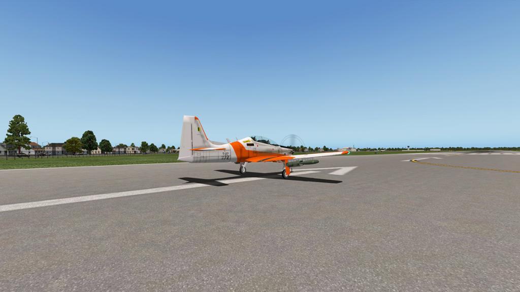 emb312_Flying 2.jpg