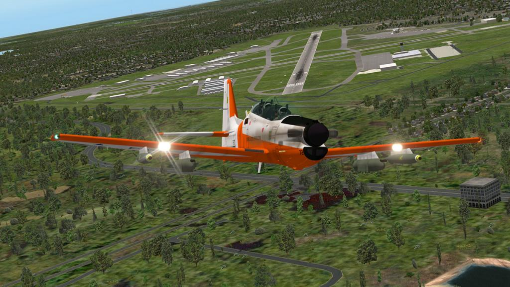 emb312_Flying 3.jpg