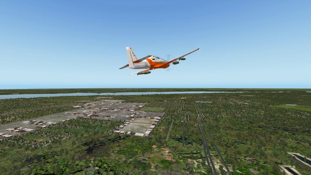 emb312_Flying 4.jpg