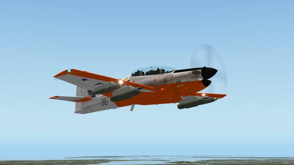 emb312_Flying 5.jpg