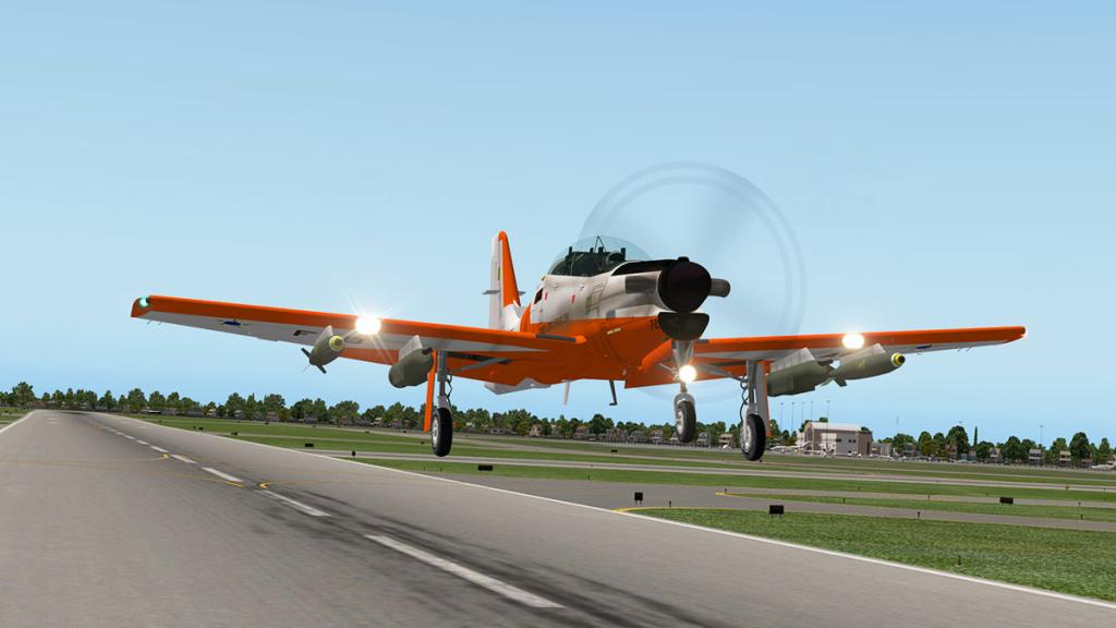 emb312_Flying 8.jpg