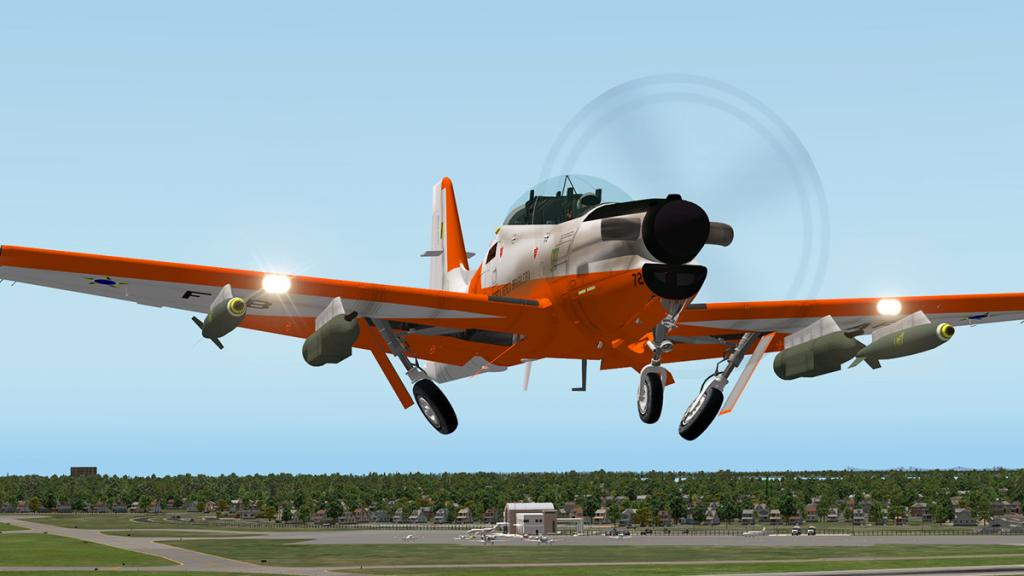 emb312_Flying 9.jpg