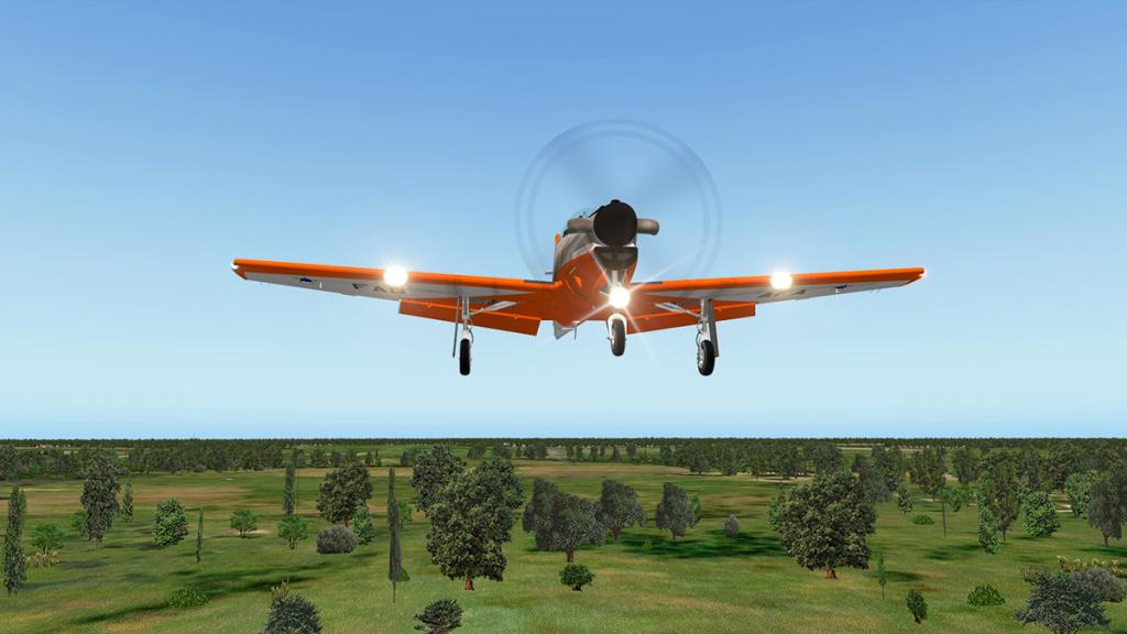 emb312_Flying 12.jpg