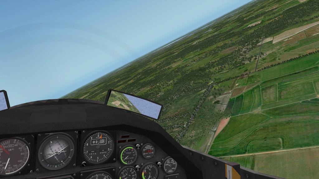 emb312_Flying turn.jpg