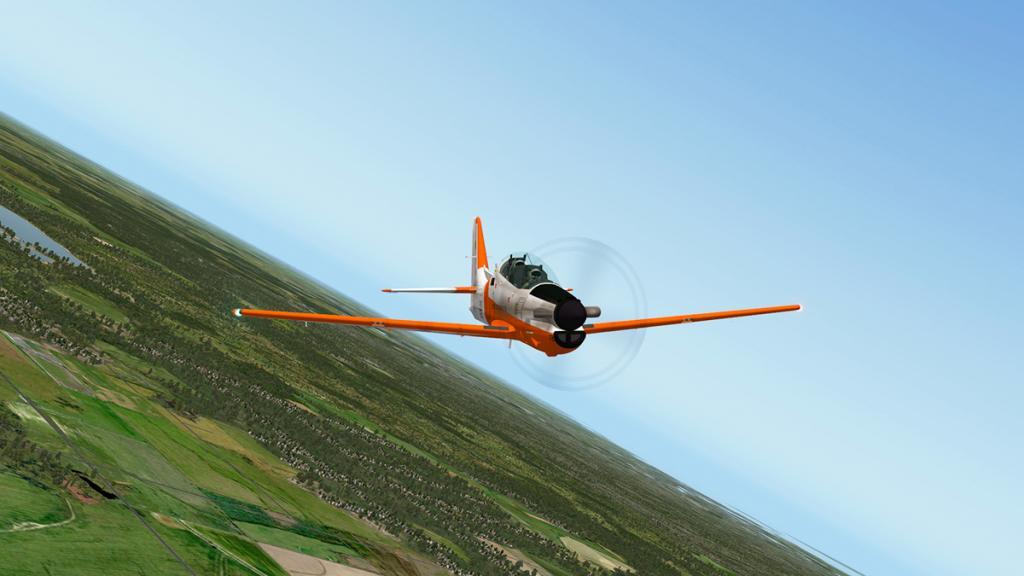 emb312_Flying turn 2.jpg