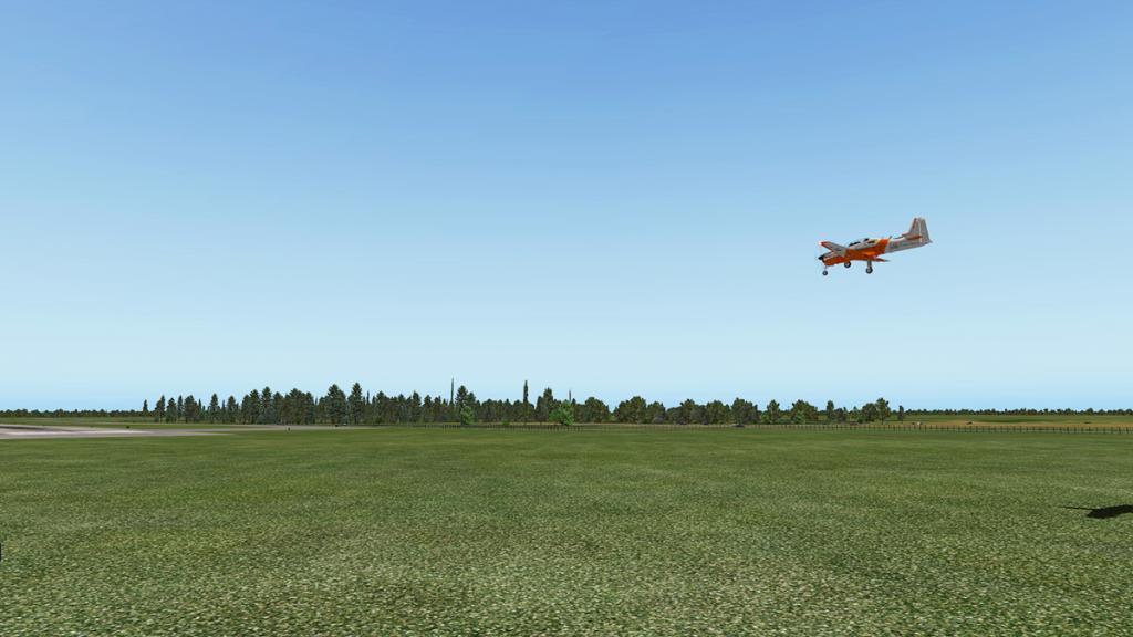 emb312_Flying 14.jpg