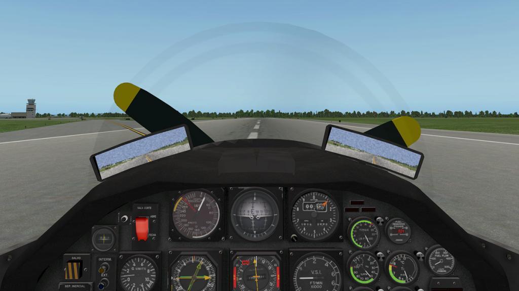 emb312_Flying 18.jpg