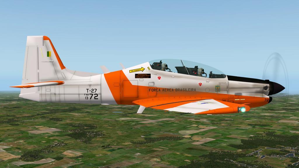emb312_Liver FAB 1372 Orange.jpg