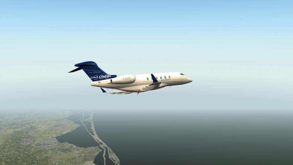 Cl_300_in-Flight 3.jpg