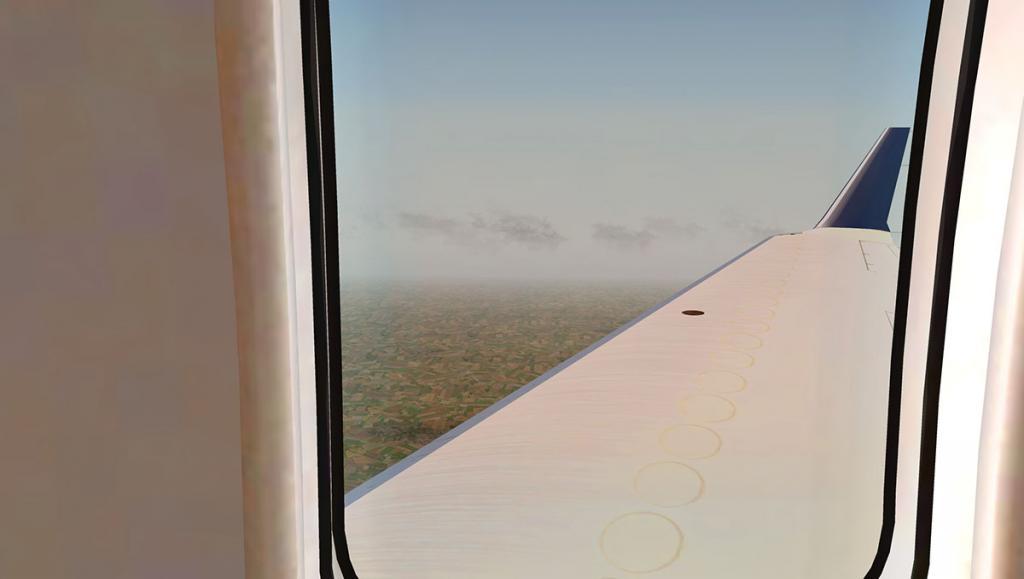 Cl_300_Cabin wing.jpg