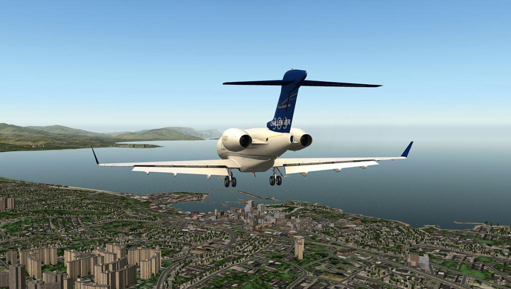 Cl_300_in-Flight Flaps.jpg