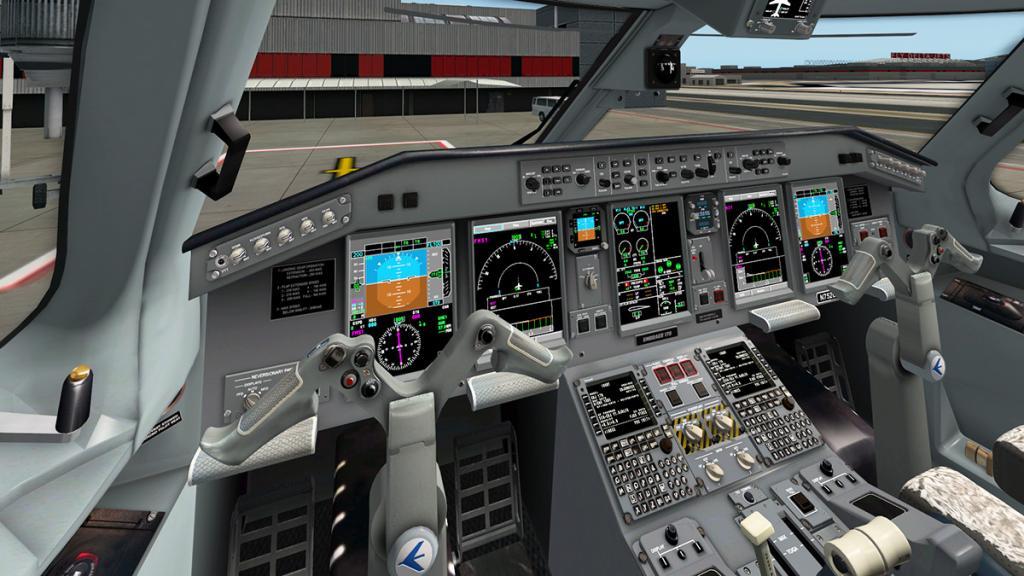 SSGE-170LR_Cockpit 1.jpg