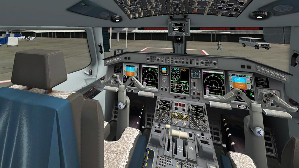 SSGE-170LR_Cockpit 2.jpg