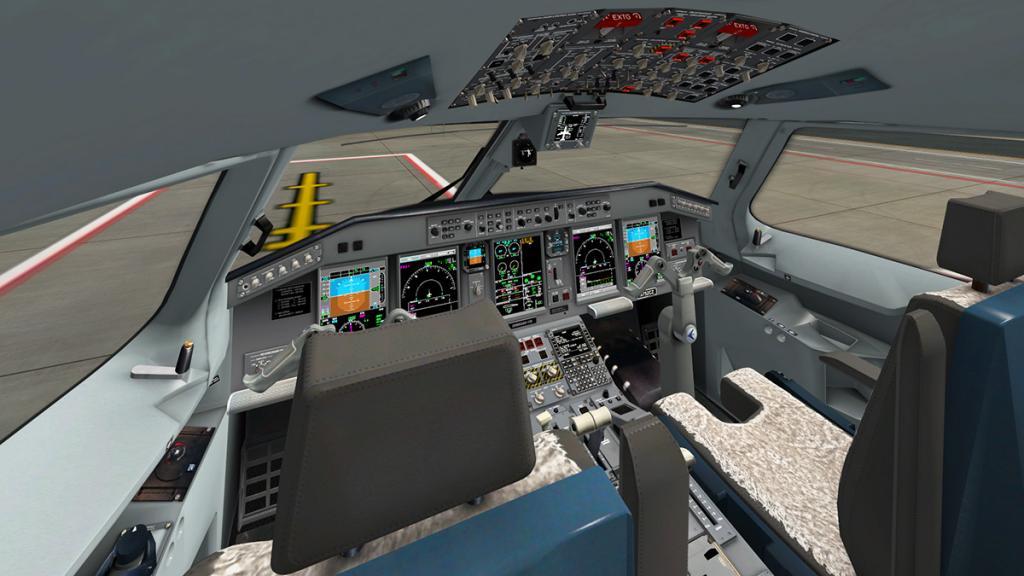 SSGE-170LR_Cockpit 3.jpg