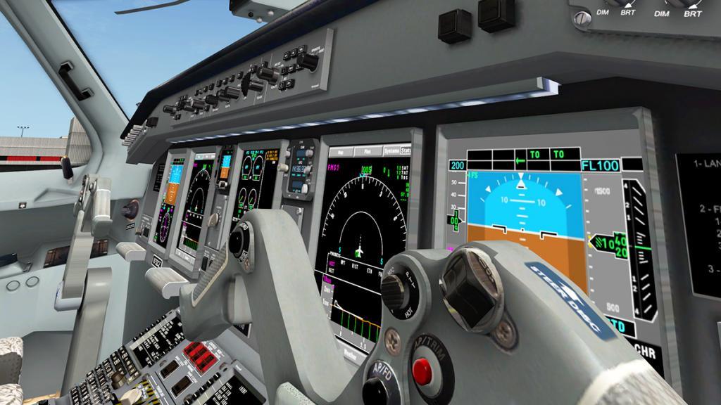 SSGE-170LR_Cockpit 4.jpg
