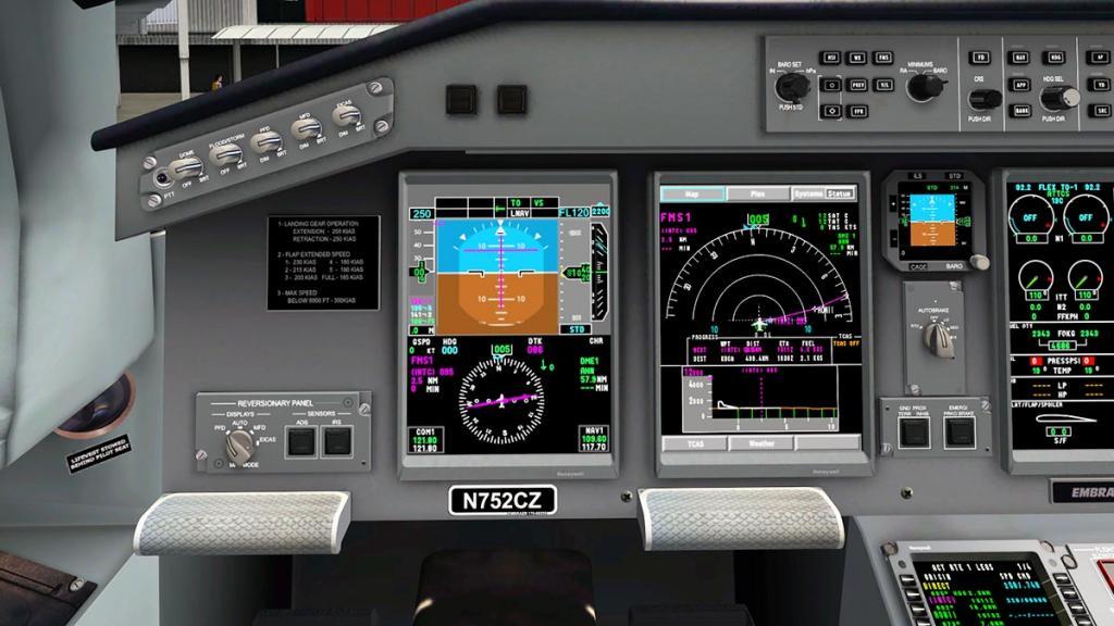 SSGE-170LR_Panel 1.jpg