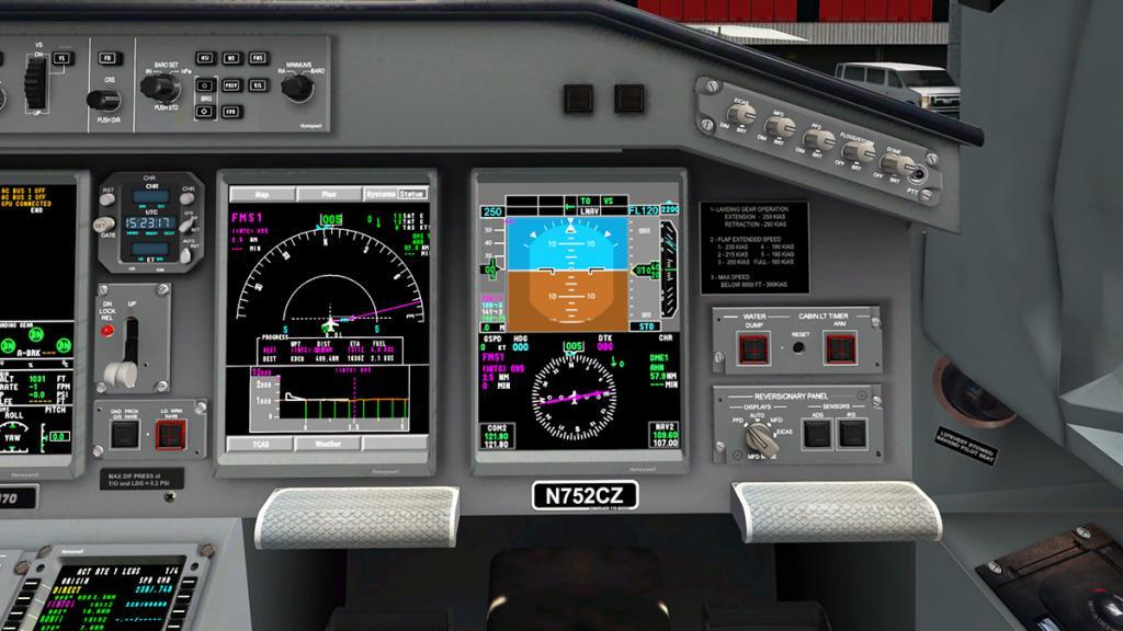 SSGE-170LR_Panel 2.jpg