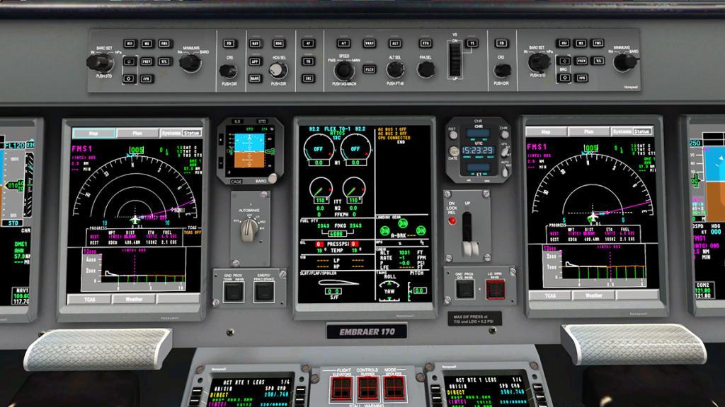 SSGE-170LR_Panel 3.jpg