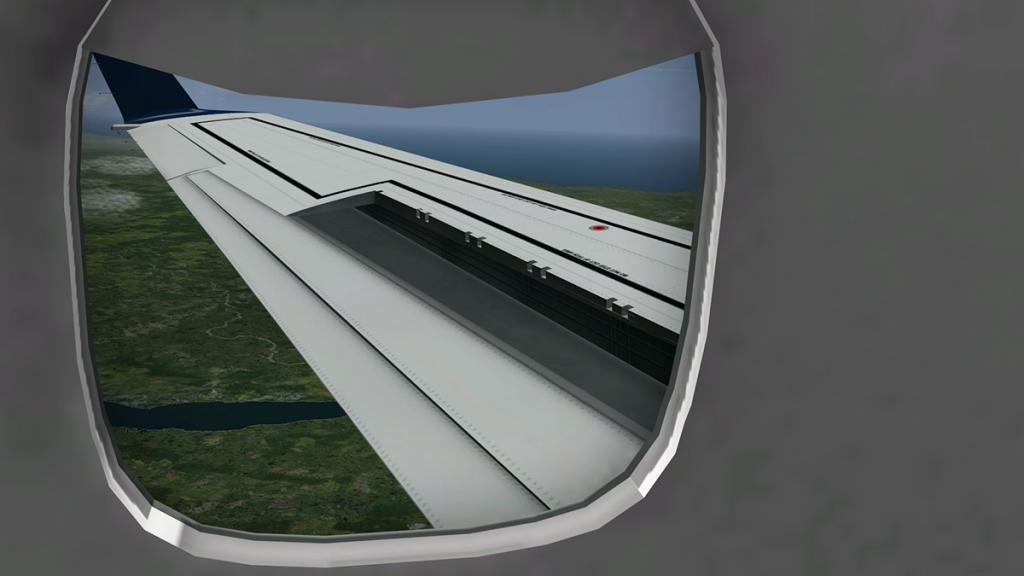 SSGE-170LR_Cabin Evo Airbrake.jpg