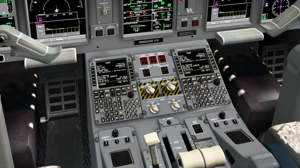 SSGE-170LR_Evo_FMC .jpg