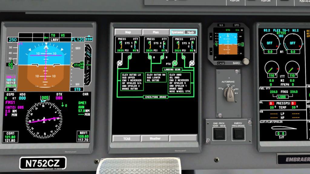 SSGE-170LR_MFD Hydr.jpg