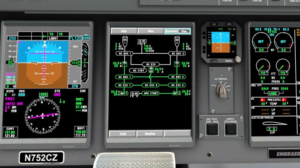 SSGE-170LR_MFD Elec.jpg