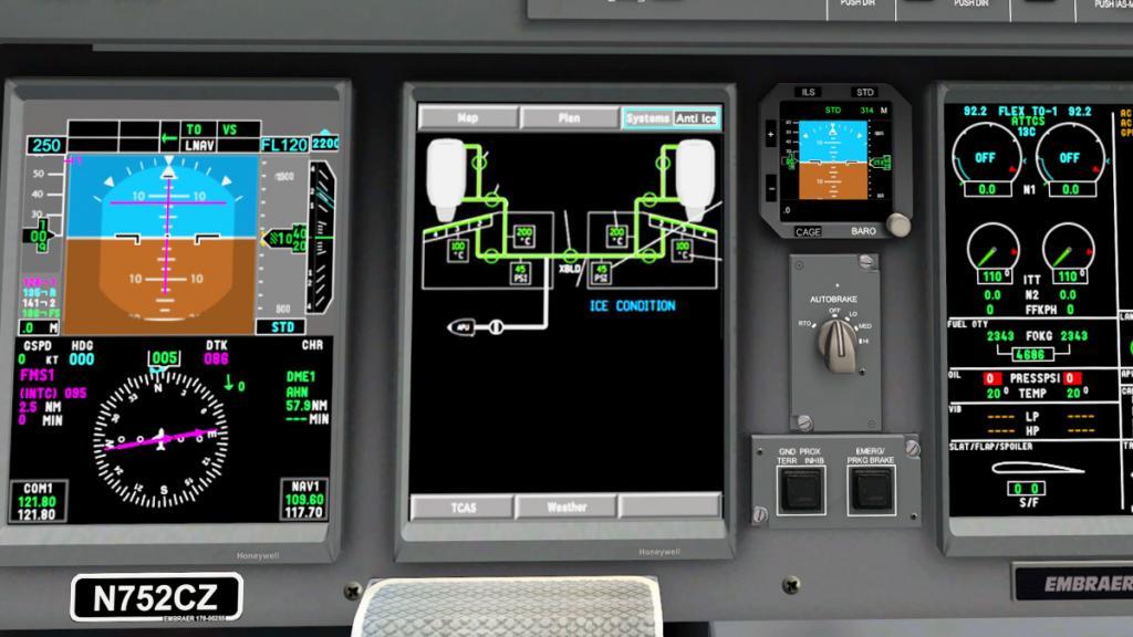 SSGE-170LR_MFD Anti-Ice.jpg