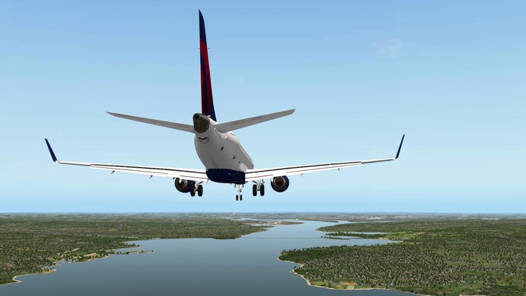 SSGE-170LR_Evo_Landing 1.jpg