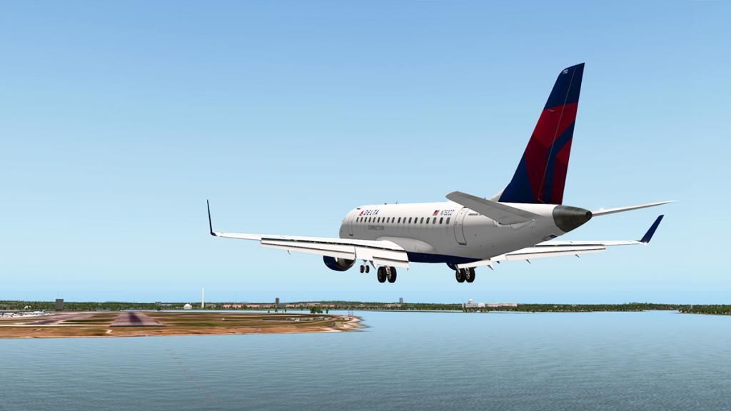 SSGE-170LR_Evo_Landing 5.jpg
