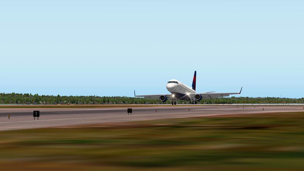 SSGE-170LR_Evo_Landing 6.jpg
