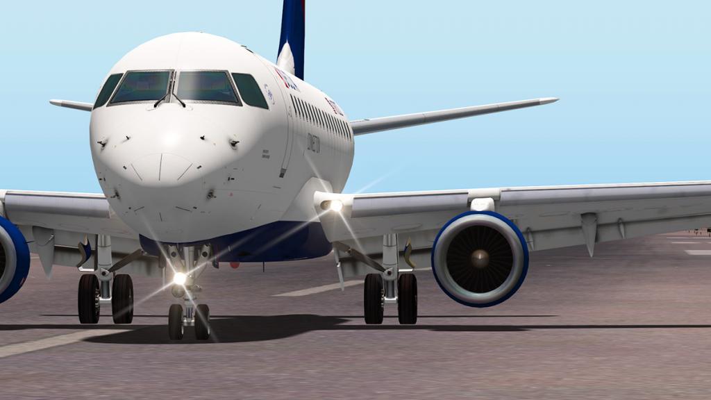 SSGE-170LR_Evo_Landing 7.jpg