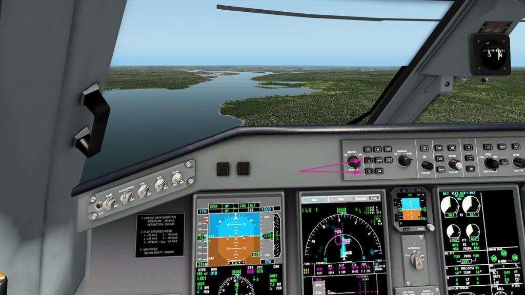 SSGE-170LR_Evo_Landing 2.jpg