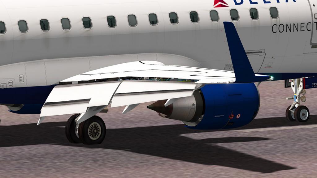 SSGE-170LR_Evo_Flaps 1.jpg