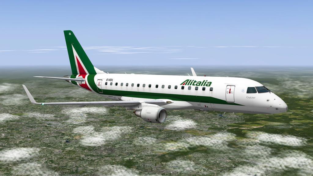 SSGE-170LR_Evo_Livery Alitalia.jpg