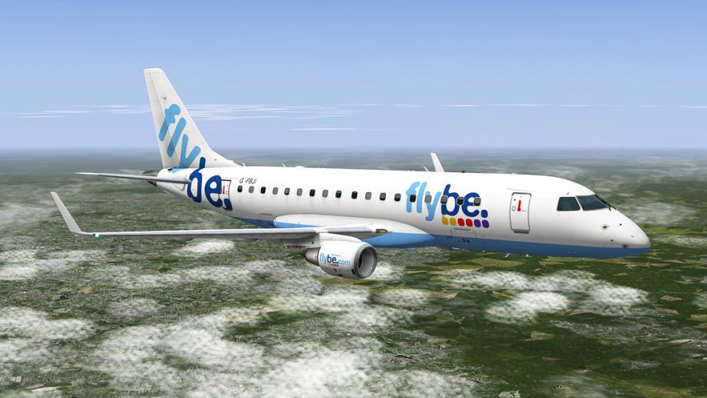 SSGE-170LR_Evo_Livery Flybe.jpg