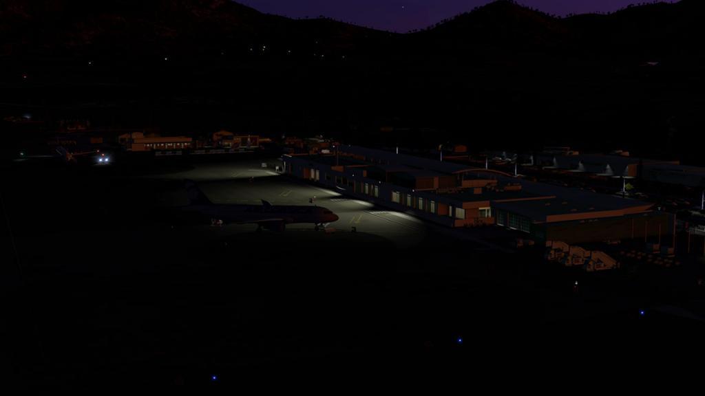 LFKC Corsica Night 1.jpg
