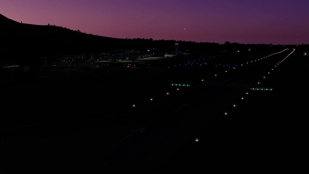 LFKC Corsica Night 4.jpg