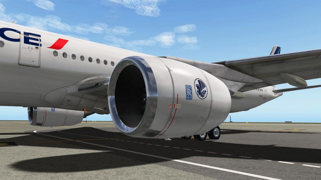 A350_Head 4.jpg