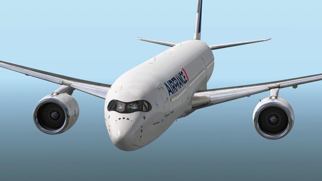 A350_Flying 1.jpg